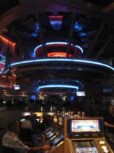 Vegas Hilton